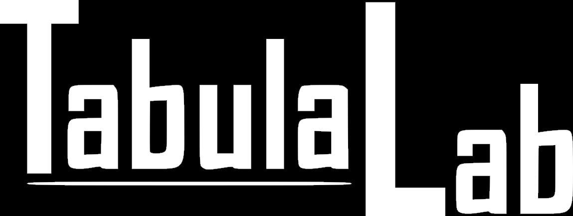 TabulaLab